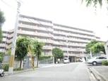 コート豊中桃山台(205)
