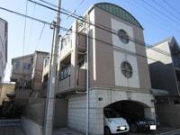 シャルマンフジ西宮弐番館