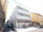 ラモーナ庄内栄町