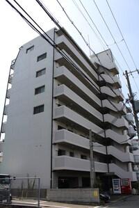 澤村マンション