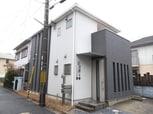 あんしん+諏訪ノ森東