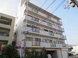 摂津第7マンション