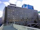 ステュディオ新大阪(432)の外観