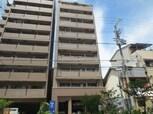 City Lifeプレサンス新大阪(801)