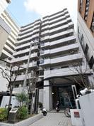 ダイアパレス西神戸(501)の外観