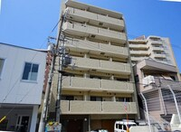 Yard Sunny Days新大阪