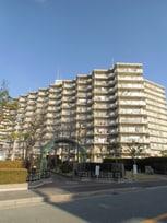 ファミリ-プラザ朝潮橋B館(906)