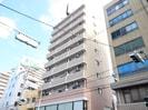 シティコ-ト堺東の外観