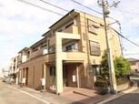 オーケーズ塚口壱番館(103)
