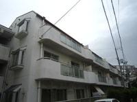 クボタ第3マンション