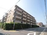 NTPRレジデンス甲子園四番町
