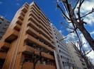 ライオンズマンション神戸西元町第2(305)の外観