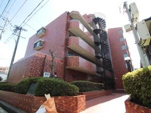 ライオンズマンション甲子園口(103)
