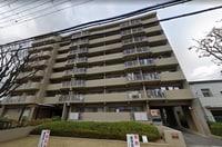 ヒュース泉佐野(507)