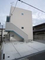 A・S・K StationⅡ