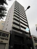 レオンコンフォ-ト本町東(306)