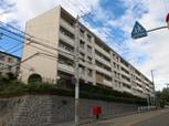 渦ヶ森コーポ7号館(210)