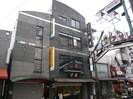 姉川ビルの外観