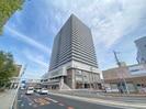 プラウドタワー堺東(816)の外観
