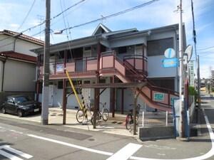 メゾンド広田