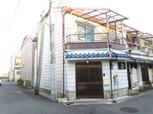 堺市東区引野町2丁テラス