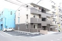D-room駒川中野