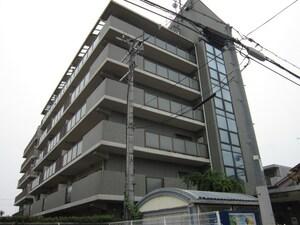 パルコ-ト浅井