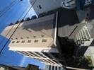 エグゼ大阪ドームⅡ(403)の外観