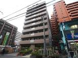 City Life新大阪(501)