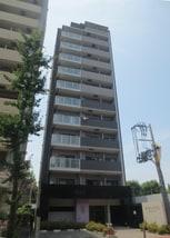アドバンス新大阪Ⅵビオラ(305)