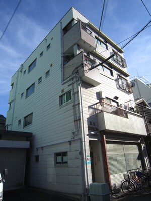 第7柴田ビル