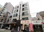 IMAGE BUILDING北梅田