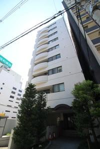 ピアグランデ順慶町