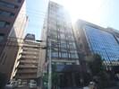 ララプレイス新大阪LD(304)の外観
