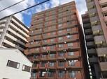 ライオンズマンション神戸西橘通(305)