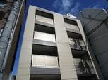 A List Court Nishiguchi