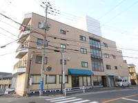 サンピア神戸西