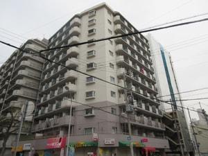 カサベラ神戸(803)