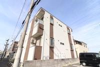 ポラリス武庫川東2