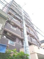 Lea・Lea緑橋30番館