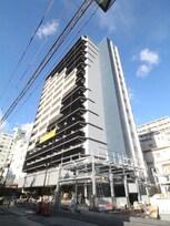 EC神戸グランスタイル(1310)