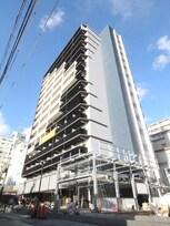 EC神戸グランスタイル(1311)