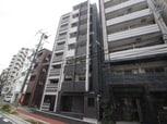 TOYOTOMi STAY Premium梅田西Ⅱ