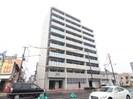 ラクラス阿倍野元町(704)の外観