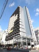 EC神戸グランスタイル(1415)の外観