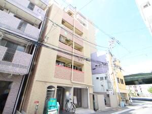 ディ-・シモンズ堺東
