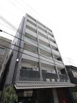 EP京都ステーションレジデンシャル(603)
