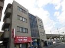 HAYASHI HAITSU 3の外観