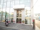 尼崎信用金庫(銀行)まで374m