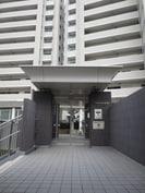 堺東ヴューモ(1218)の外観